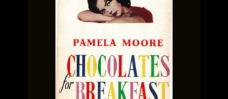 "Book Review for Chicago Tribune: ""Chocolates for Breakfast"""