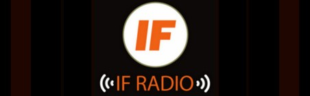 Check out IdeaFestival Radio!