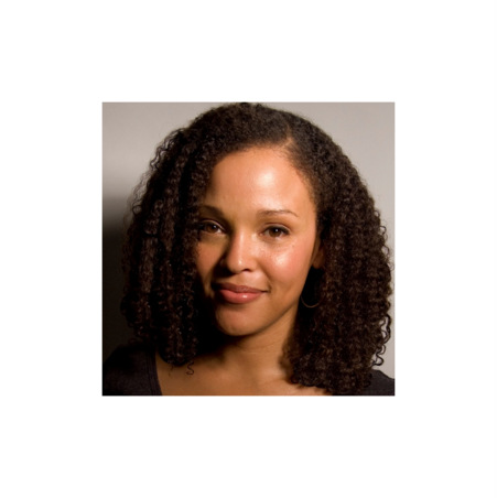 "Review of ""Men We Reaped"" by Jesmyn Ward for Boston Globe"