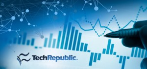 Staff Writer at TechRepublic