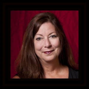 """Norma Bowe on """"The Death Class"""" for IF Radio"""